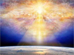 Jugement de Dieu